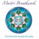 maitri-logo3